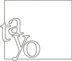 tayo.logo